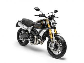 Ducati-Scrambler 1100-Sport