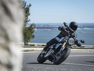 Ducati-Scrambler 1100-Special