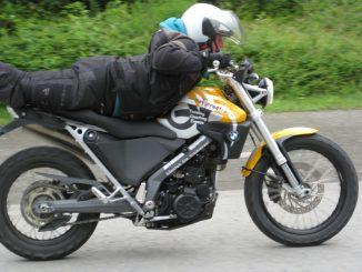 Motorradfrau-Astrid-Althoff-SHE is a RIDER