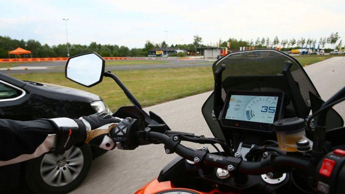 Sicherheits-Systeme-KTM-BSP