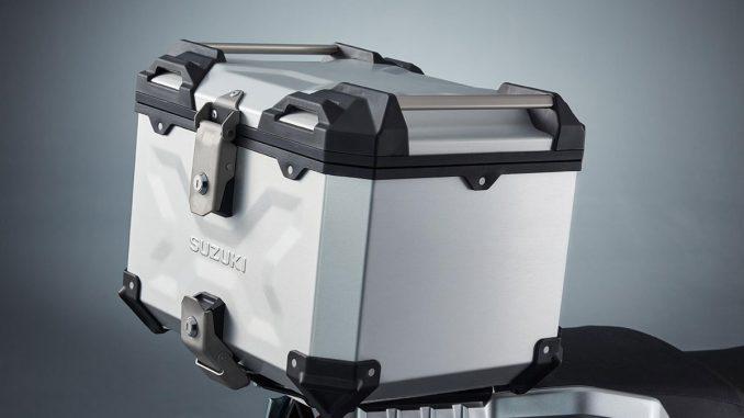 Alu-Koffersystem-TopCase-Suzuki-V-Strom