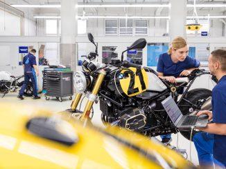 Ausbildung-BMW-Motorrad-Werk-Berlin
