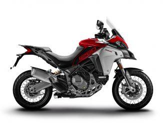 Multistrada 1260-Ducati-Enduro-Motorrad