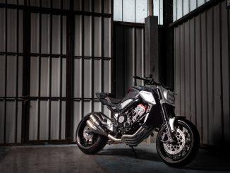 Honda-Neo-Sports-Café-Konzeptstudie-Motorrad