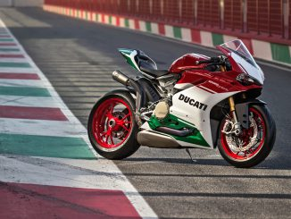 Ducati-1299-Panigale-R-Final-Edition