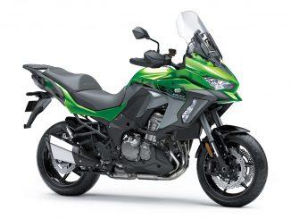 Kawasaki-1000-Versys-Modelljahr-2019