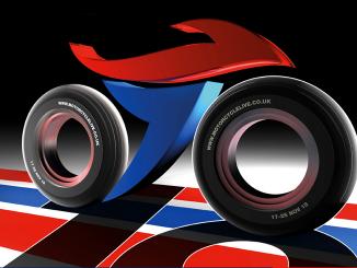 Motorradmesse-Motorcycle-Live-Birmingham-England
