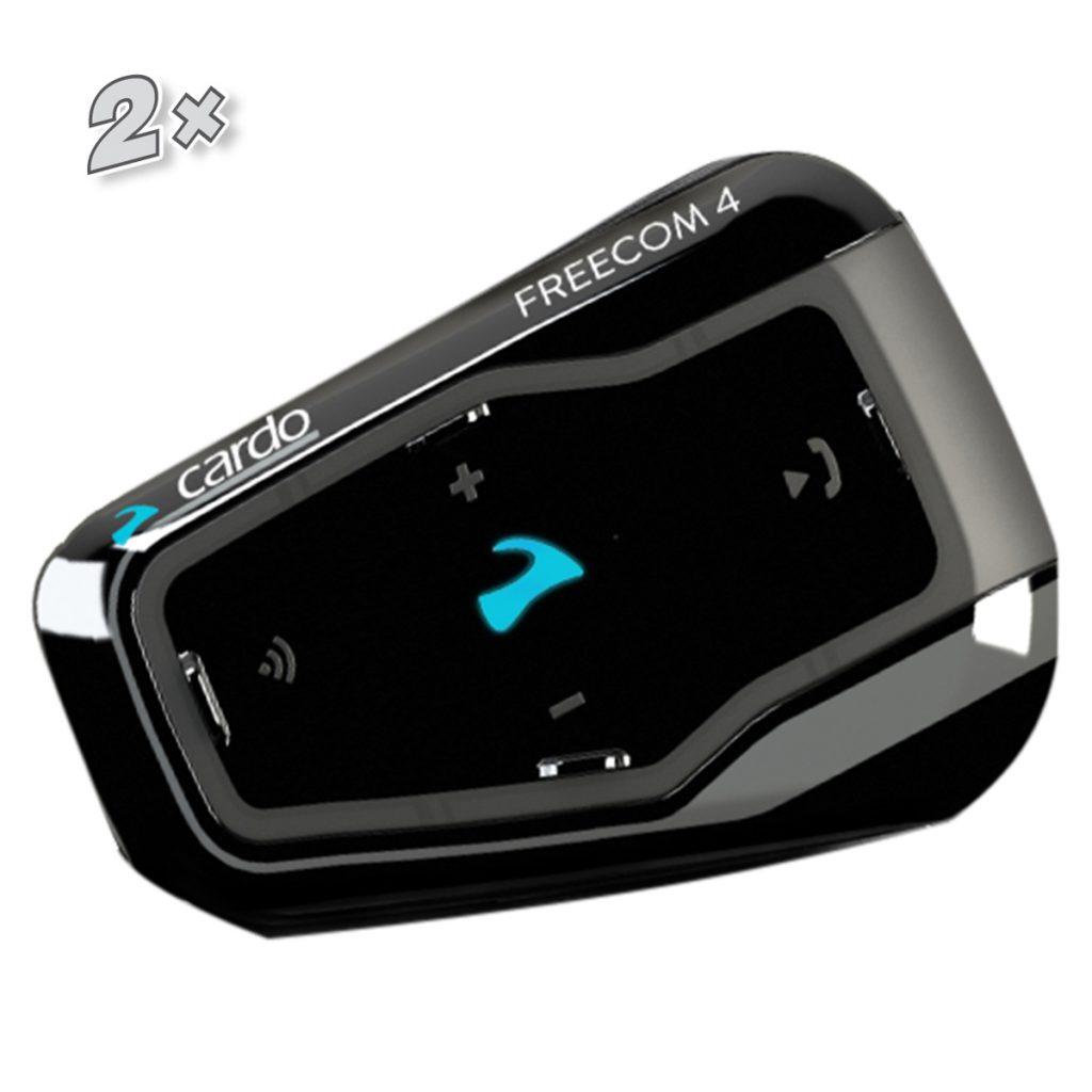 Cardo-Freecom-4-Motorradfahrer-Kommunikation