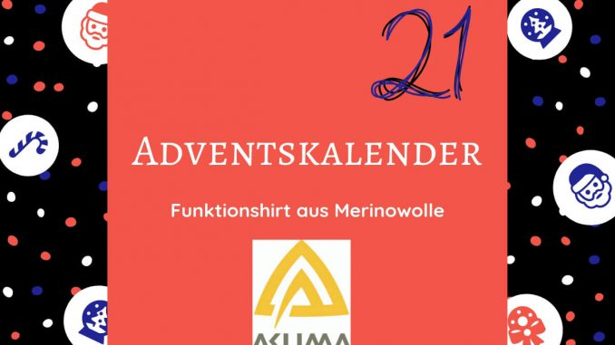 """Das Aclima Funktionsshirt besticht durch hochwertigen Jacquard Strick im traditionellen Norwegermuster """"Marius"""" aus kratzfreier, feinster Merinowolle."""