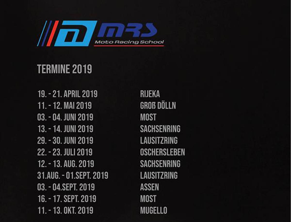 moto-racing-school-2019-termine
