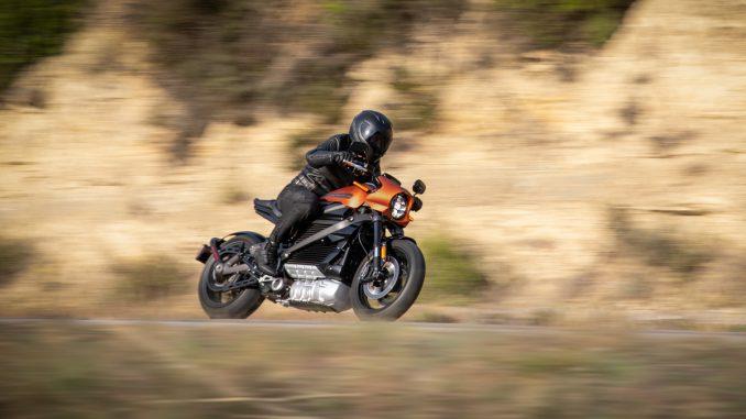 LiveWire-Harley-Davidson-EBike-Kurven-ABS