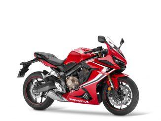 Honda-CBR-650-R-2019
