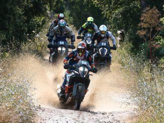 KTM-Adventure-Rally-2019-Bosnien