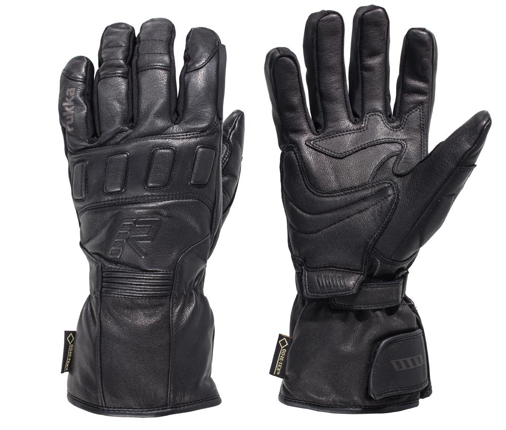 rukka-Motorrad-Handschuhe-Mars-2-0-Leder-Gore-Tex-2x