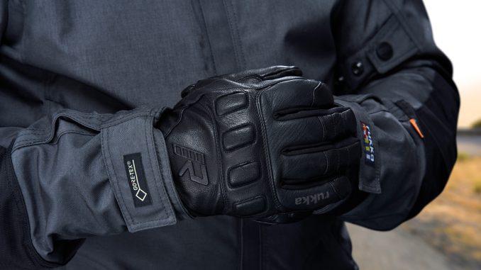 rukka-Motorrad-Handschuh-Mars-2-0-Gore-Tex-Leder