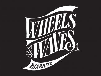 wheels-and-waves-2019-biarritz-Indian