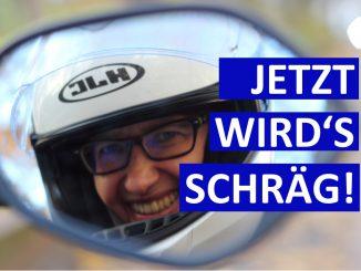 Schräglage-Motorradfahren-Motorrad-Kolumne-She-is-a-rider