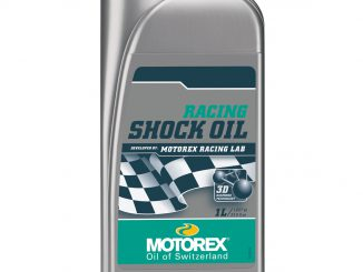 motorex-racing-shock-oil