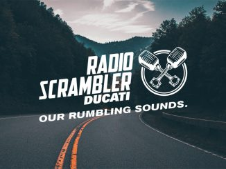 Web-Radio-Ducati-Scrambler-Programm-2019