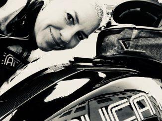 Tanja-Merget-Ducati-SHE-is-a-RIDER