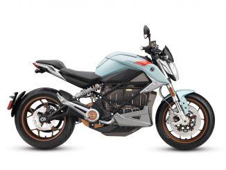 Zero-SRF-ebike-motorrad