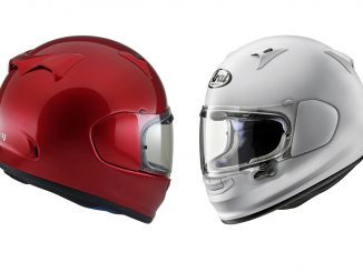 Arai-Helm-Profile-V-Integralhelm