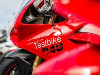 Ducati-4-U-Rennstrecke-Training-Deutschland