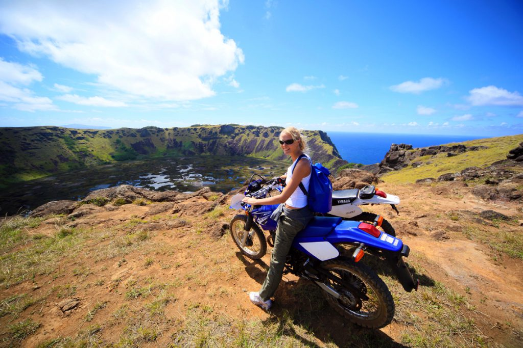 Miriam-Hoeller-SHE-is-a-RIDER-Yamaha-Insel-Meer