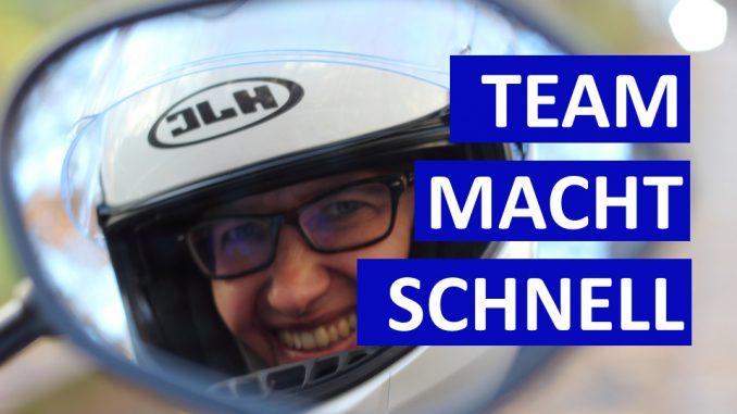 Team-macht-schnell-Sabines-motorrad-Kolumne-SHE-is-a-RIDER