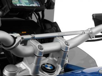 Wunderlich-Lenkerstrebe-BMW-Motorrad-1200-GS
