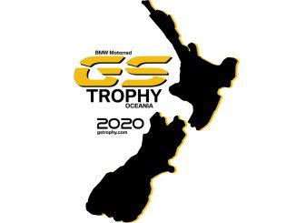 GS-Trophy-2020-Neuseeland