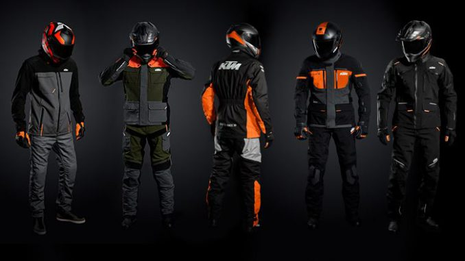 KTM-Power-Wear-Street-Kollektion-2019