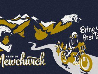 Club-of-Newchurch-2019-Neukirchen-Oesterreich