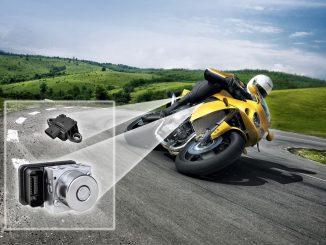 stabilitaetskontrolle-Bosch-MSC-Zero-Elektromotorrad