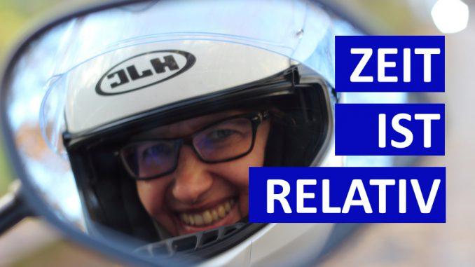 Zeit-fuer-Motorradfahrerinnen-Sabines-Motorrad-Kolumne