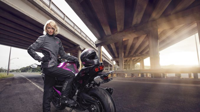 Motorradjacke-fuer-Frauen-rukka-hermia