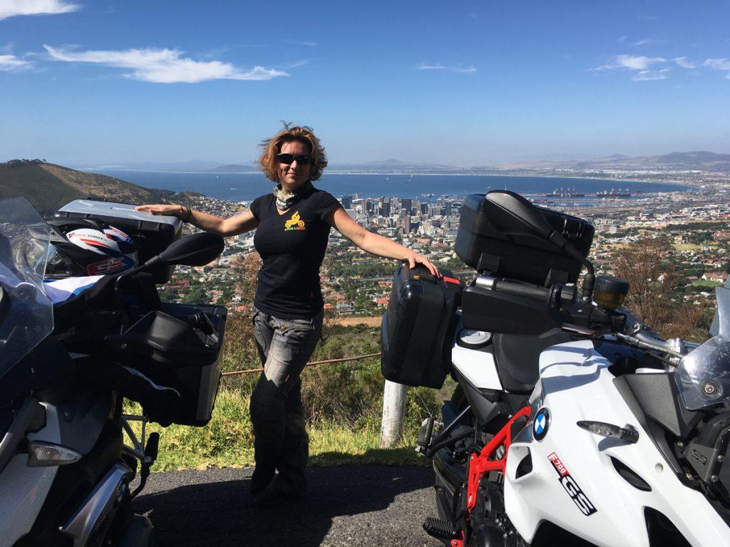 BMW-Motorrad-Suedafrika-Kapstadt