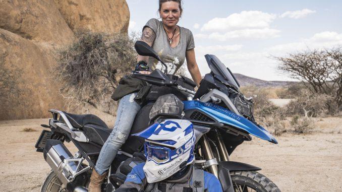 Motorradtour-Afrika-Namibia-BMW-Wunderlich