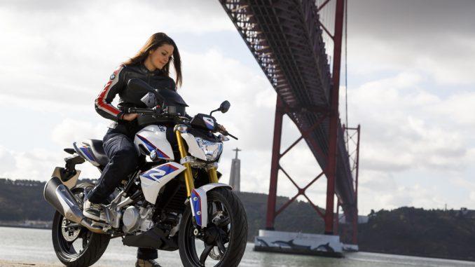 BMW-Motorrad-Training-Gewinnspiel-ADAC