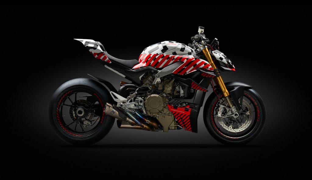 Ducati-Streetfighter-V4-Prototyp