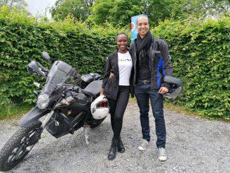 Elektromotorrad-Zero-DSR-Black-Forest-Afrika-X