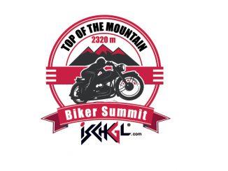 Ischgl-Biker-Summit-Juli-2019