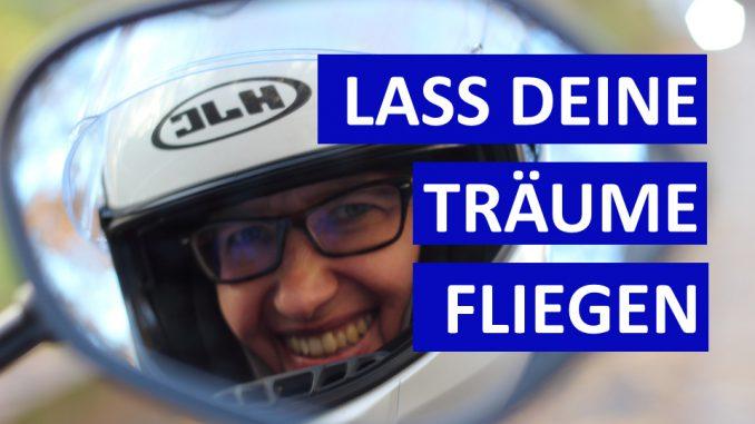 Traume-Motorradfahrerin-Sabines-Motorrad-Kolumne-SHE-is-a-RIDER