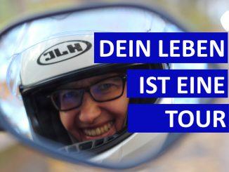 Leben-ist-Motorrad-Tour-Sabines-Motorrad-Kolumne