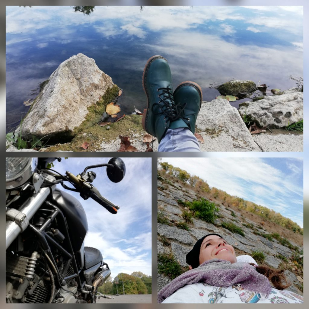 Melanie-Engl-Dicati-Monster-Outdoor-SHE-is-a-RIDER