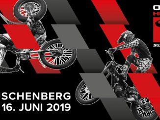SW-Motech-Event-opne-house-juni-2019