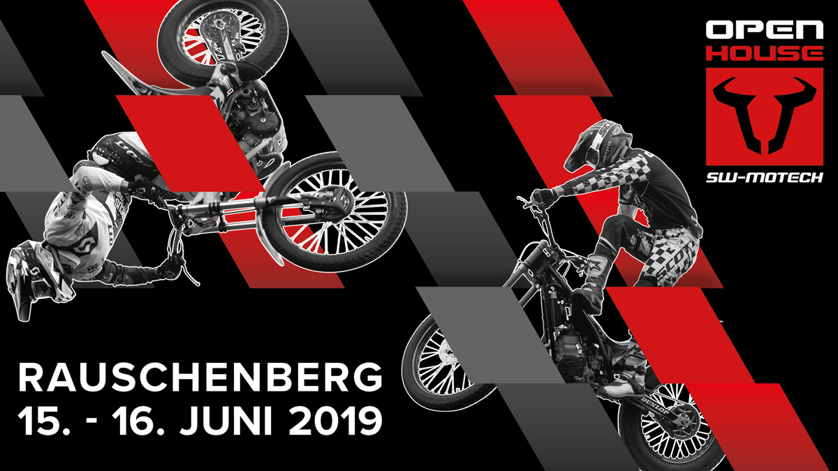 SW-Motech-Event-opne-house-juni-2019
