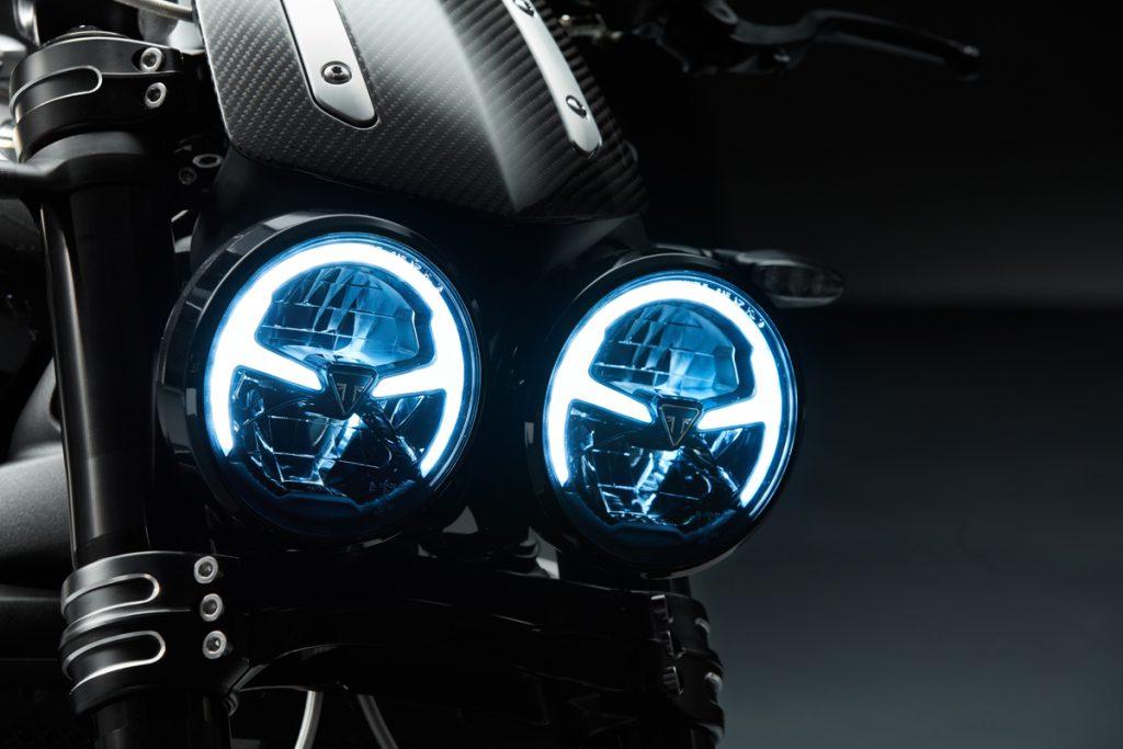 Triumph-Rocket-3-TFC-LED-Scheinwerfer