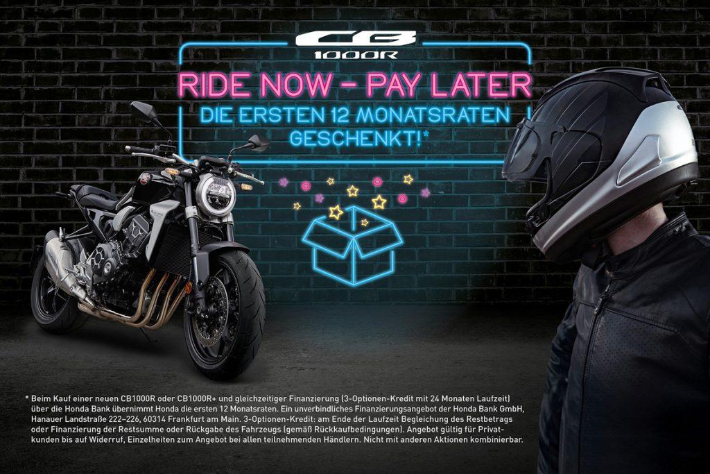 ride-now-pay-later-Honda-CB-1000-R-Hondabank