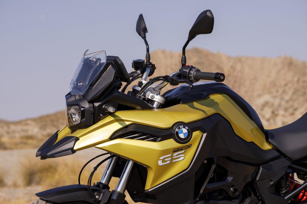 BMW-F750GS-Motorrad-Design-Detail